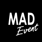 Mad Event
