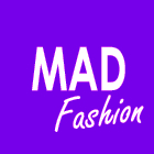 Mad Fashion