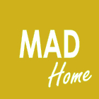 Mad Home