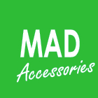 Mad Accessories
