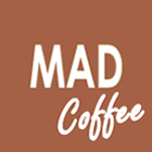 Mad Coffee